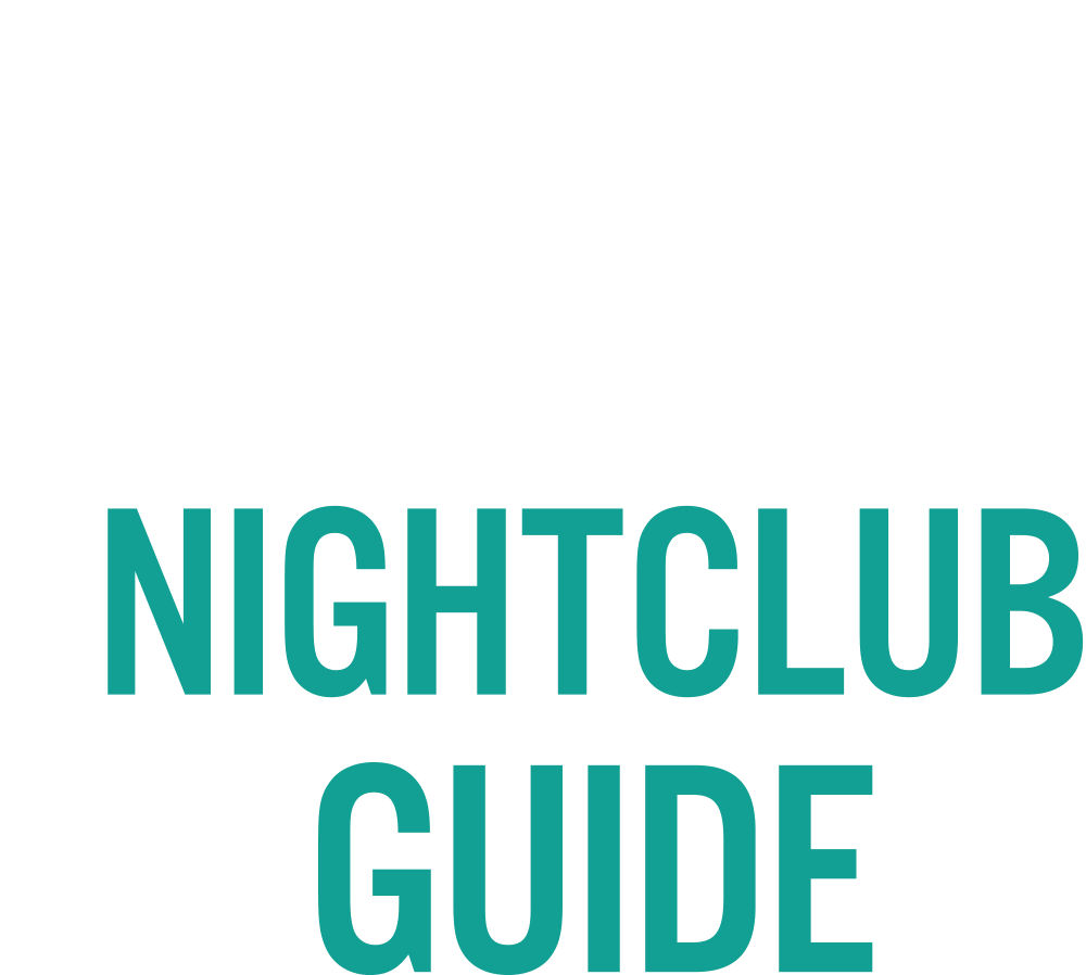 Osaka Nightclub Guide